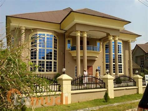 buy house nigeria posh houses nigeria mitula homes