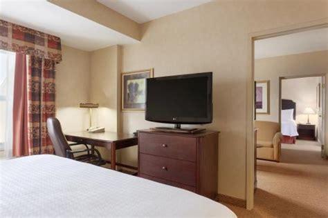 homewood suites 2 bedroom suite 2 bedroom suite picture of homewood suites by hilton toronto oakville oakville