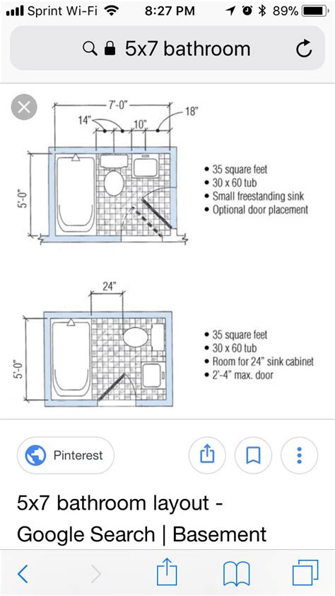 5x7 bathroom layout the 25 best 5x7 bathroom layout ideas on pinterest