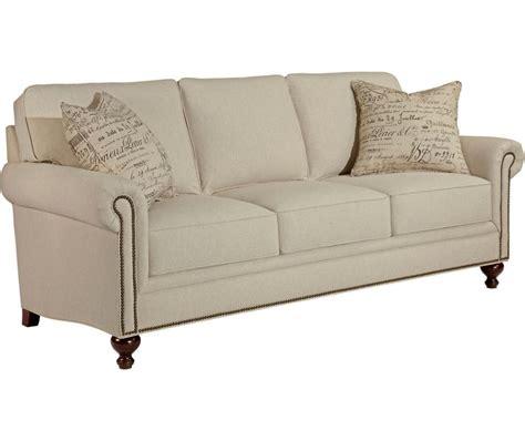 harrison sofa 20 ideas of broyhill harrison sofas sofa ideas