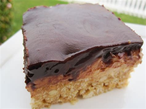 peanut butter bars with chocolate on top houses for sale chatham il 25 chatham dr manchester ct 06042 7956 south dobson