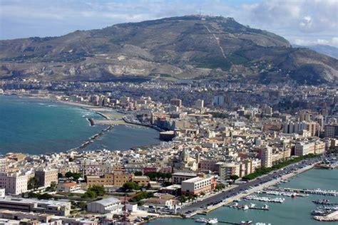 porto di trapani escursioni trapani mothia citt 224 della vela e sale