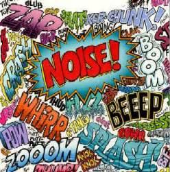 Of Noise Noise The Silent Killer