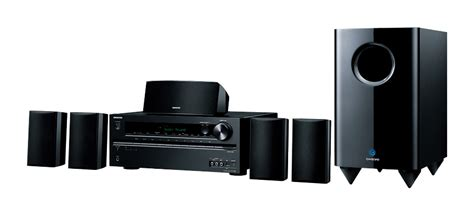 ht s6505 onkyo asia and oceania website