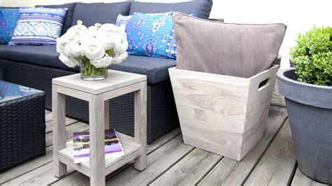 divanetti in rattan mobili da giardino in rattan intrecci d autore dalani