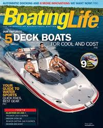 boating magazine free subscription free magazine subscriptions to boating and salt water