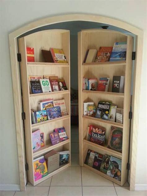 17 best images about batman bookcase on