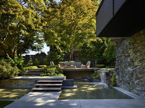 landscape architect seattle winemaker charles smith to seattle and into a