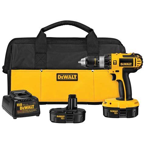 cordless ls home depot dewalt cordless hammer drill price compare cordless