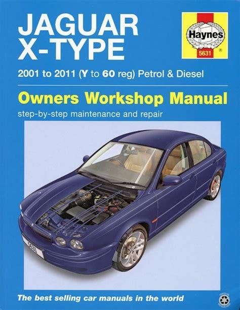 book repair manual 2009 jaguar xj transmission control jaguar x type service repair manual 2001 2011 haynes 5631