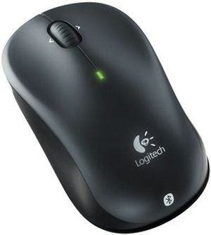Mouse Logitech V470 buy logitech v470 bluetooth laptop lowest price bluetooth