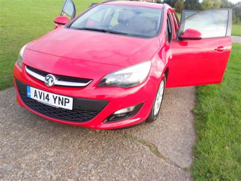 vauxhall pink 100 vauxhall pink used power vauxhall astra for