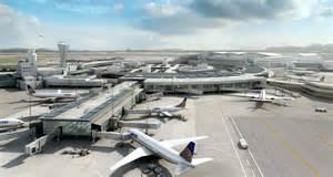 To Sfo Sfo Airport Stok