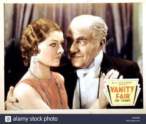 Vanity Fair Stock by Vanity Fair Myrna Loy Montagu 1932 Stock Photo Royalty Free Image 72395660 Alamy