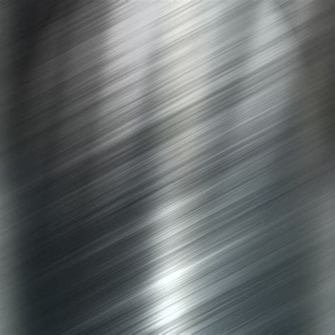 format html background metal background free stock photos download 9 538 free