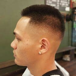 haircuts escondido real gentlemen s parlor 63 photos 32 reviews barbers
