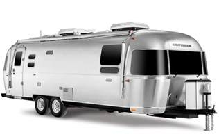 Family Bathroom Design Ideas by Airstream S Iconic Trailer Just Got A Luxurious Upgrade