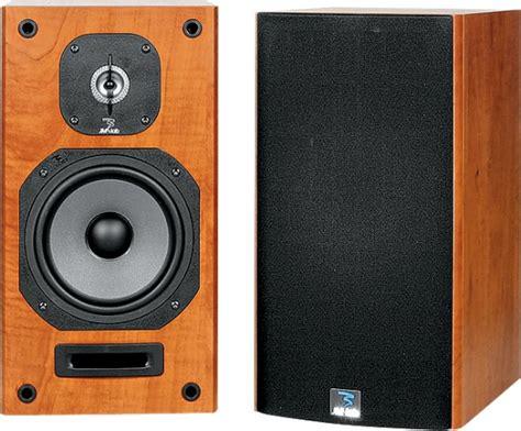 focal jmlab chorus 706 bookshelf speakers review test price