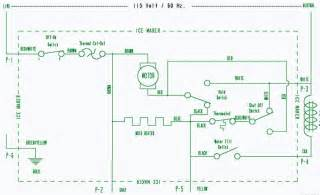 ge mini fridge wiring diagram ge mini cooper free wiring diagrams