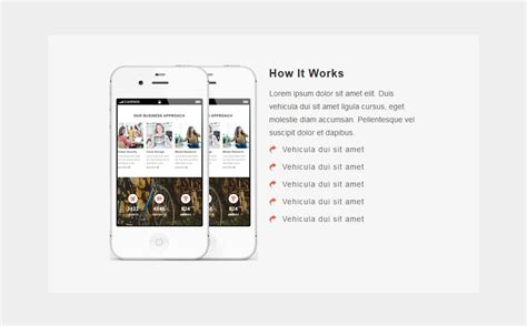 mymail newsletter templates transportation newsletter template 67449 templates
