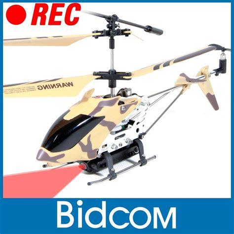 helicoptero radio con camara helicoptero con c 225 mara esp 237 a a radio remoto rc