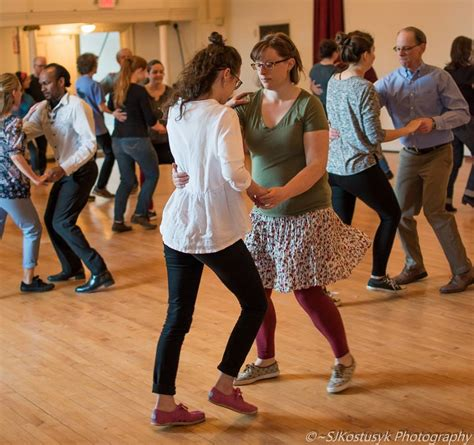 swing dance portland maine swing dance classes with portland swing project portland