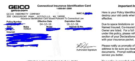 progressive boat insurance cards geico insurance please 5 important facts that you should