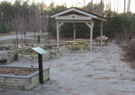 Williamsburg Botanical Garden Williamsburg Botanical Garden To Host Pavement Installation Workshop Williamsburg Yorktown Daily
