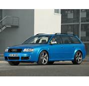 New Extreme Cars Audi Rs6 Photo Wallpaper