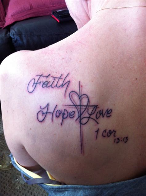god is love and love is real tattoo www pixshark com