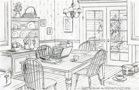 kitchen drawings kitchen drawings best layout room