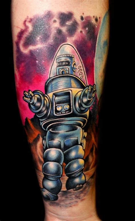 area 51 tattoos 25 best ideas about area 51 on sea
