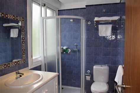apartamento es apartamentos vida sanxenxo tu apartamento en sanxenxo
