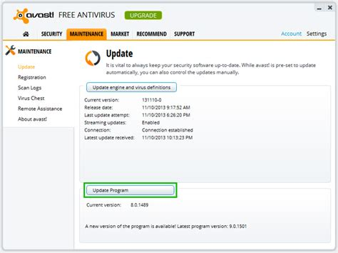 latest avast antivirus free download 2014 full version for windows 8 latest update of avast 4 8 home edition full version free