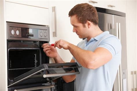 kitchen appliances repair what to look for in a commercial plumber bubumudur