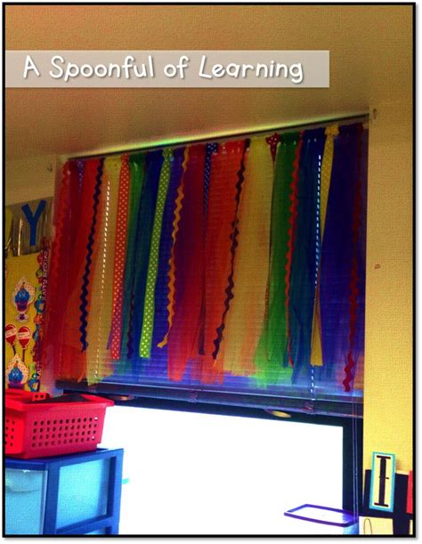 no sew curtains for classroom 1000 ideas about classroom curtains on pinterest