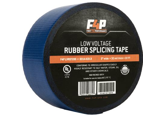 high voltage splicing knife f4p 2 quot low voltage rubber rubber splicing