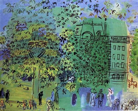 crackhead theater f working with the books 248 les meilleures images concernant raoul dufy sur
