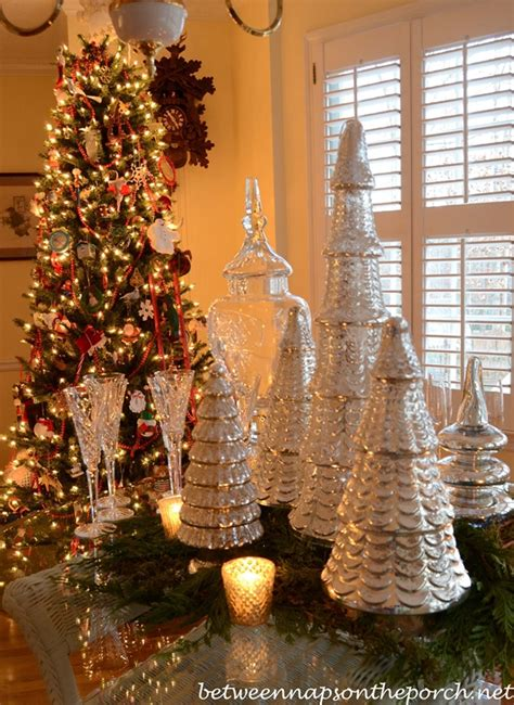 1000 images about deck the halls on pinterest christmas