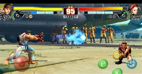 fighter iv apk fighter 4 apk data review dan android