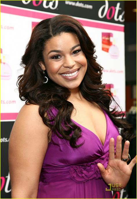 just like a tattoo jordin sparks official video jordin sparks debuts because of you at dots photo