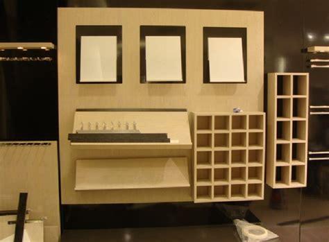 magazine mobila mobilier magazine lucas