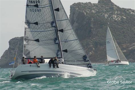 beneteau 322 boat reviews beneteau 322 yachts rental first 34 7 from the charter base palamos in spain
