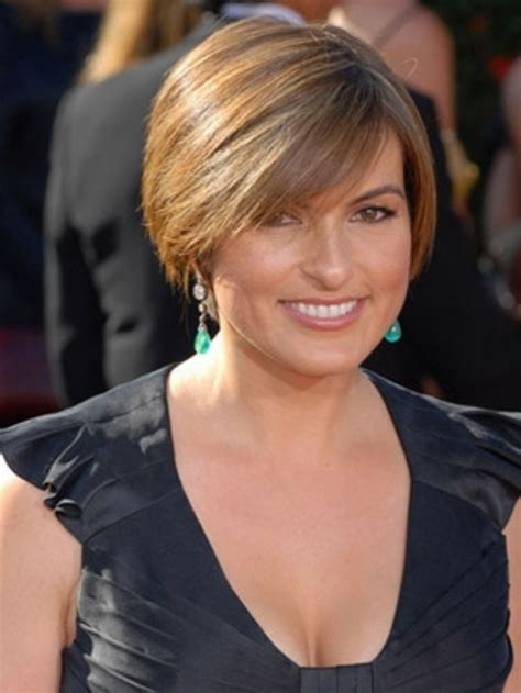 very short hairstyles for women over sixty very short haircuts for women over 60