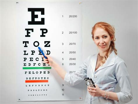 woods l eye exam examen des yeux infos et prix medigo