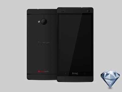 Iphone X Hdc Premium Iphone X Iphone Ten 1 iphone x and rear sketch freebie free