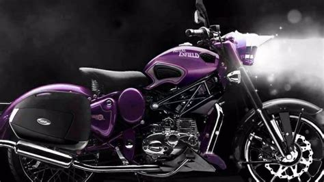 royal enfield new launch 2017 in india new upcoming royal enfield 2017 new royal enfield 600