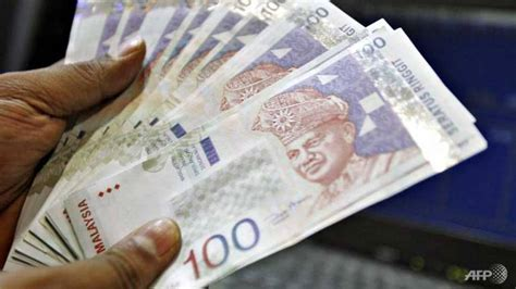Channel Ringgit malaysian ringgit news breaking headlines and top
