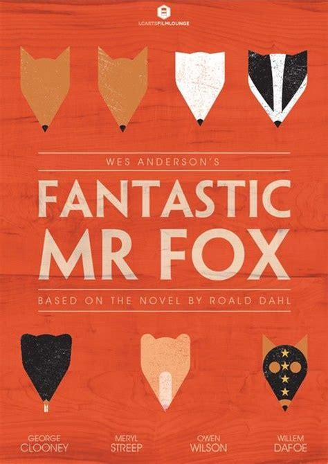 Watch Fantastic Mr Fox 2009 25 Best Fantastic Mr Fox Quotes On Pinterest Fantastic Mr Fox Fox 2009 Movie And Watch