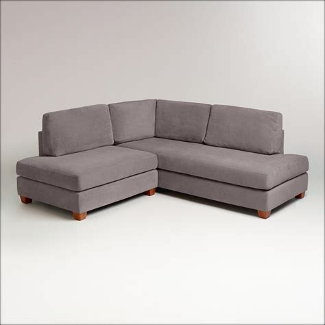 walmart furniture sofas charming walmart sectional sofas 19 on restoration